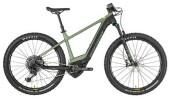 E-Bike Bergamont E-Revox Elite 27