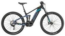 E-Bike Bergamont E-Trailster Expert 29