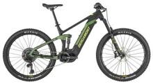 E-Bike Bergamont E-Trailster Elite 27