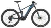E-Bike Bergamont E-Contrail Pro 29