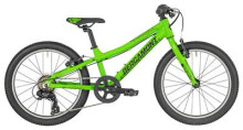 Bergamont Bergamonster Boy 2019 green/black