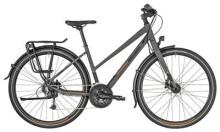 Citybike Bergamont Vitess 6 Lady