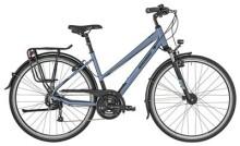 Trekkingbike Bergamont Horizon 3 Lady