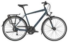 Trekkingbike Bergamont Horizon 3 Gent