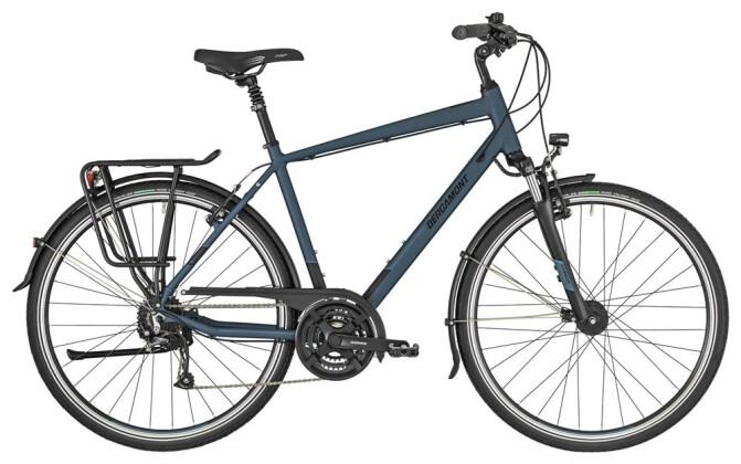 Trekkingbike Bergamont Horizon 3 Gent 2019
