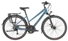 Trekkingbike Bergamont Horizon 4 Lady