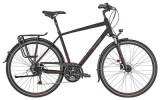 Trekkingbike Bergamont Horizon 4 Gent