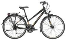 Trekkingbike Bergamont Horizon 5 Lady
