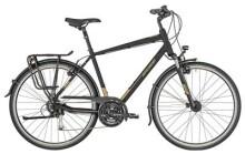 Trekkingbike Bergamont Horizon 5 Gent