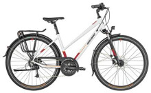 Trekkingbike Bergamont Horizon 6 Lady