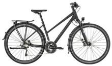 Trekkingbike Bergamont Horizon 9 Lady