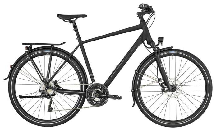 Trekkingbike Bergamont Horizon 9 Gent 2019