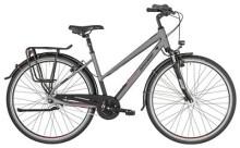 Citybike Bergamont Horizon N7 CB Lady