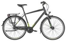 Citybike Bergamont Horizon N8 CB Gent