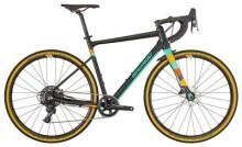 Rennrad Bergamont Grandurance 6