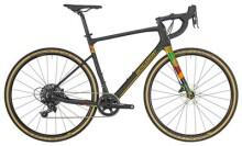 Rennrad Bergamont Grandurance Elite