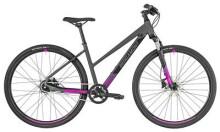 Crossbike Bergamont Helix N8 Lady