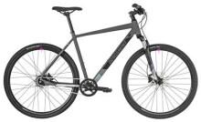 Crossbike Bergamont Helix N8 Gent