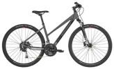 Crossbike Bergamont Helix 5 Lady