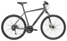 Crossbike Bergamont Helix 5 Gent