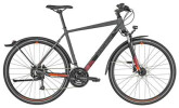 Trekkingbike Bergamont Helix 4 EQ Gent