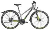 Trekkingbike Bergamont Helix 6 EQ Lady