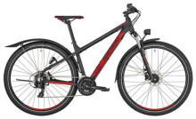 Mountainbike Bergamont Revox 3 EQ black