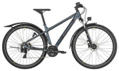 Mountainbike Bergamont Revox 3 EQ silver