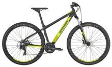Mountainbike Bergamont Revox 2