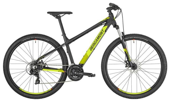 Mountainbike Bergamont Revox 2 2019