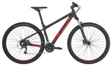Mountainbike Bergamont Revox 3 black
