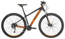 Mountainbike Bergamont Revox 4