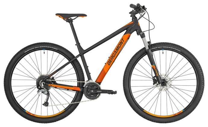 Mountainbike Bergamont Revox 4 2019