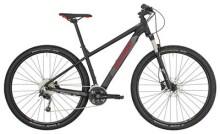 Mountainbike Bergamont Revox 5