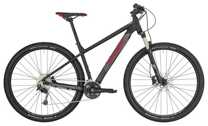 Mountainbike Bergamont Revox 5 2019