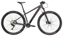 Mountainbike Bergamont Revox 7 FMN