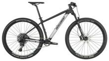 Mountainbike Bergamont Revox 9