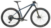 Mountainbike Bergamont Revox Ultra