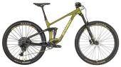 Mountainbike Bergamont Trailster 6