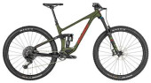 Mountainbike Bergamont Trailster 10