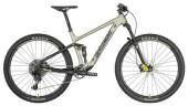 Mountainbike Bergamont Contrail 5