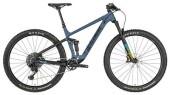 Mountainbike Bergamont Contrail 9