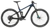 Mountainbike Bergamont Contrail Ultra