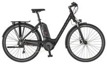 E-Bike Scott SUB TOUR eRIDE 10 UNISEX