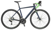 Rennrad Scott CONTESSA GRAVEL 15