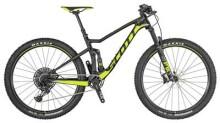 Mountainbike Scott SPARK 700 PRO