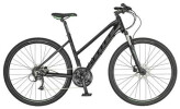 Crossbike Scott SUB CROSS 40 LADY
