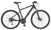 Crossbike Scott SUB CROSS 40 MEN