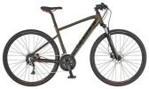 Crossbike Scott SUB CROSS 30 MEN