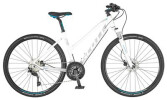 Crossbike Scott SUB CROSS 20 LADY